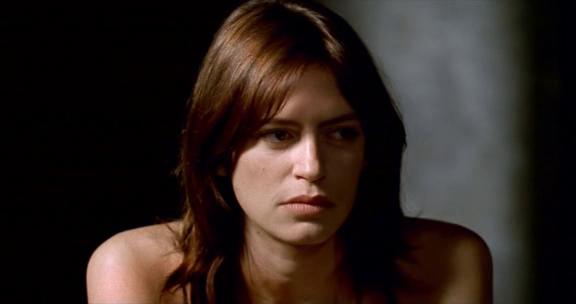 Tiresia-2003-Bonello
