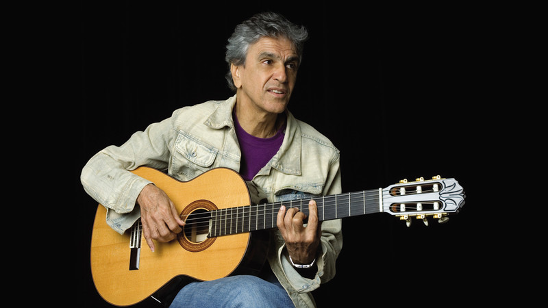 normal_caetano_veloso_1