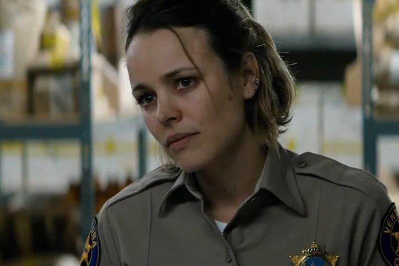 rsz_true-detective-season-2-episode-5-rachel-mcadams