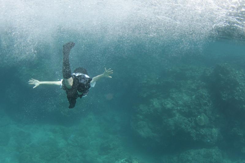 stillthewater2