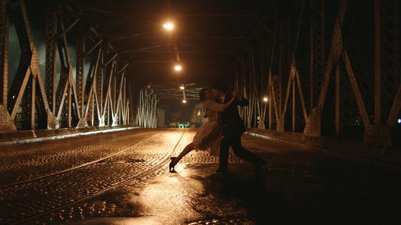 tango-03