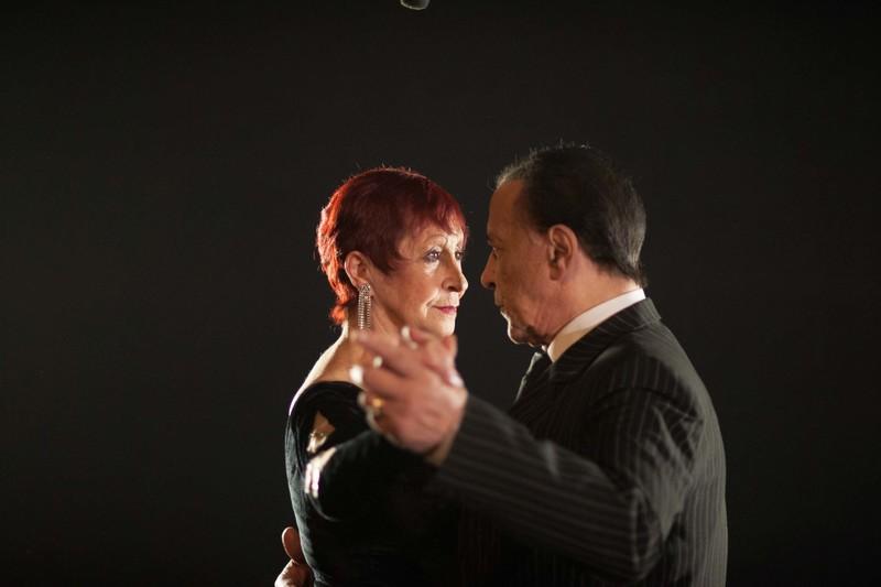 tango-05