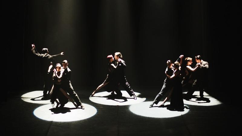 tango-09