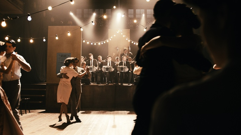 tango-10