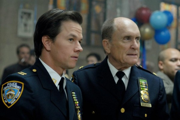 rsz_still-of-mark-wahlberg-and-robert-duvall-in-we-own-the-night-2007-large-picture
